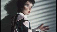 Siouxsie & The Banshees 'Happy House' music video