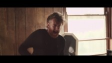 Speaking In Italics 'Painted Sky' music video
