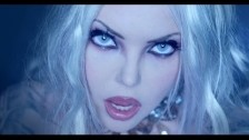 Red Queen 'Asyphyx' music video