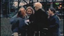 Tokyo (2) 'Garota de Berlim' music video