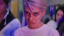 HUMANS 'Breakfast With Liz' music video