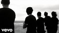 Third Eye Blind 'Weightless' music video