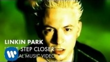 Linkin Park 'One Step Closer' music video