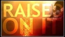 Sam Hunt 'Raised On It' music video