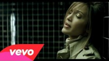 Jennifer Lopez 'Qué Hiciste' music video