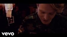 HAUS 'Don't Care Enough' music video