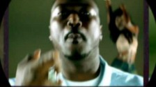 Three-6 Mafia 'Side 2 Side' music video