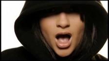 Raquel Castro 'Nothin On You' music video