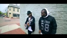 Ice Prince 'Yawa Go Dey' music video