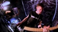 NEWSTED 'King of the Underdogs' music video