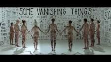 Wælder 'Khartum' music video