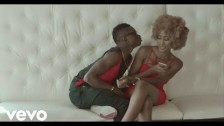 Lil Kesh 'Is it Because I Love You' music video