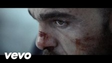 Steve Angello 'The Ocean' music video