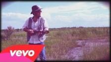 Paolo Simoni 'Ettore' music video