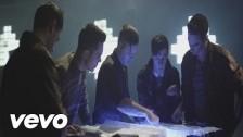 Don Broco 'Priorities' music video