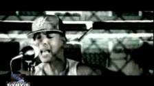 Daddy Yankee 'Mensaje De Estado' music video