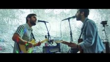 Clubz 'Golpes Bajos' music video