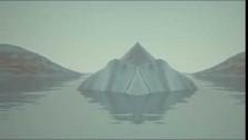 TOKiMONSTA 'Wound Up' music video
