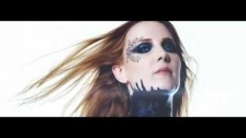 Epica (2) 'Storm The Sorrow' music video