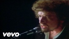 Bob Dylan 'Sweetheart Like You' music video