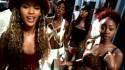 Destiny's Child 'Bug A Boo' Music Video