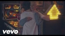 The Vamps 'I Found A Girl' music video