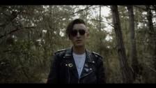 Gnash 'I Hate You, I Love You' music video
