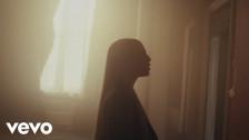 London Grammar 'Lord It's a Feeling' music video