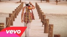 Ricardo Arjona 'Lo Poco Que Tengo' music video