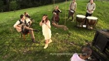 Lacey Sturm 'Mercy Tree' music video