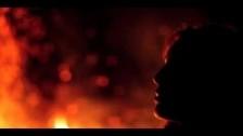 Hiatus 'River' music video