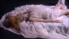 Cyndi Lauper 'True Colors' music video