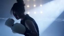 L.A. Girlfriend 'Runner' music video