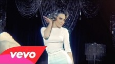 Belinda 'I Love You... Te Quiero' music video