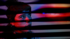 GRÜN WASSER 'Stranger's Mouth' music video