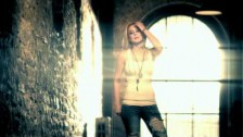 Kellie Pickler 'Tough' music video