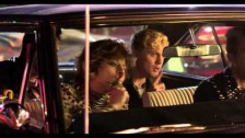 Neon Trees 'Everybody Talks' music video