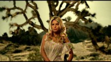 Jessica Simpson 'Take My Breath Away' music video