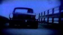 CausaliDox 'm00v' music video