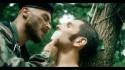 François Sagat & Igor Dewe 'Trust Me' Music Video