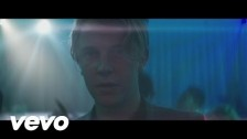 Tom Odell 'Magnetised' music video