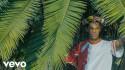 Kyan 'Like Summer' music video