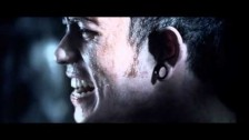 Trivium 'Built To Fall' music video