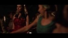 Kate Nash 'OMYGOD!' music video