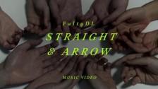 FaltyDL 'Straight & Arrow' music video