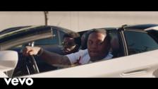 Mustard 'Ballin'' music video