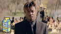 Juice WRLD 'Robbery' Music Video