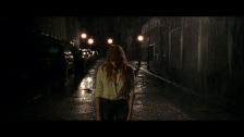 Florence + The Machine 'Ship To Wreck' music video