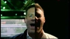 Bryan Adams 'Flying' music video