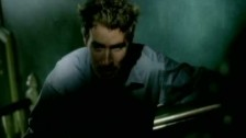 Massive Attack 'Risingson' music video